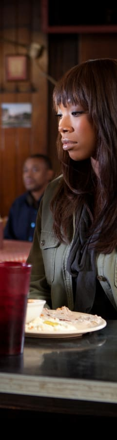 Movie still from Tyler Perry's Temptation