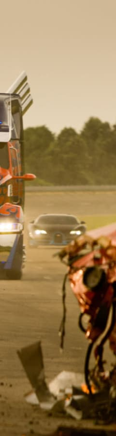 Movie still from Transformers Age Of Extinction