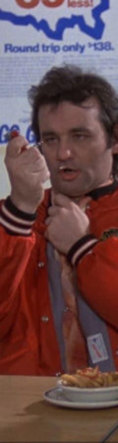 Movie still from Meatballs (1979)