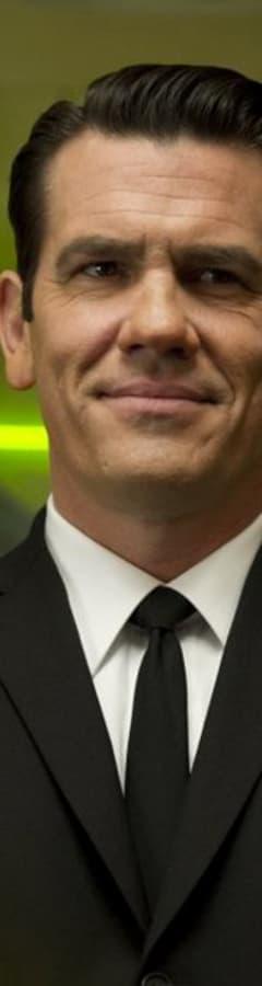 Movie still from Men In Black 3 (2012)