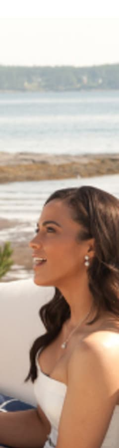 Movie still from Jumping The Broom