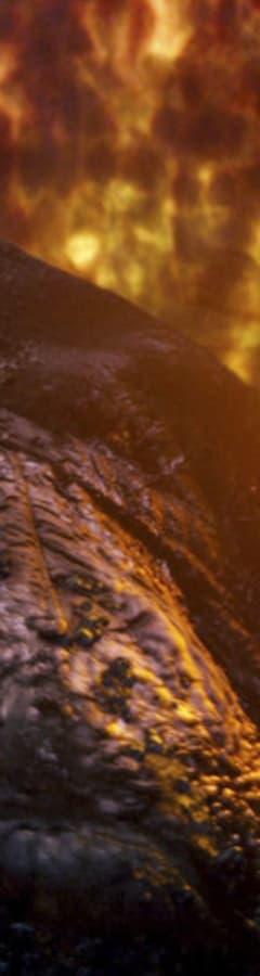 Movie still from Ghost Rider: Spirit Of Vengeance