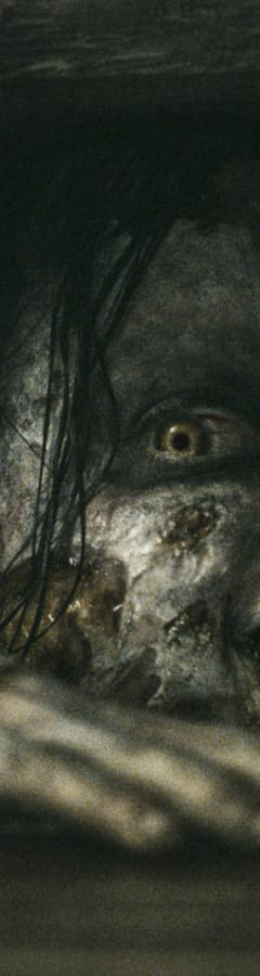 Movie still from Evil Dead (2013)