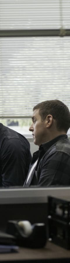 Movie still from 22 Jump Street