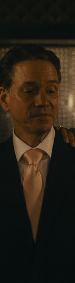 Movie still from Hustlers