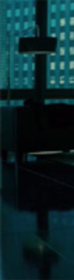 Movie still from The Dark Knight