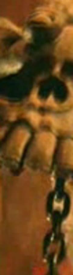 Movie still from Indiana Jones And The Kingdom Of The Crystal Skull