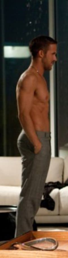 Movie still from Crazy, Stupid, Love
