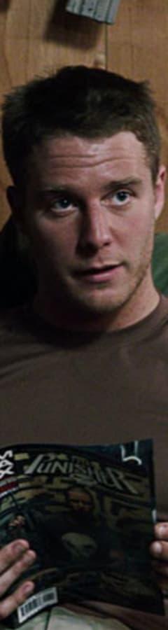 Movie still from American Sniper