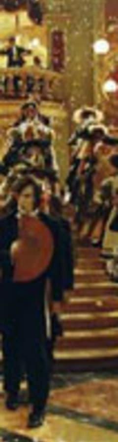 Movie still from Phantom Of The Opera (2004)