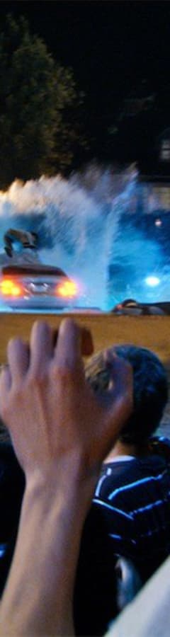 Movie still from Project X