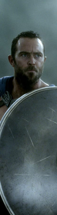 Movie still from 300: Rise Of An Empire