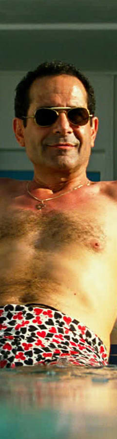 Movie still from Pain And Gain