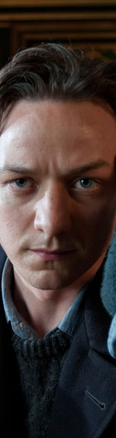 Movie still from X-Men: First Class