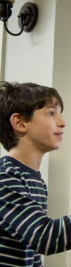 Diary Of A Wimpy Kid Rodrick Rules Now Available On Demand
