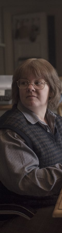 Movie still from Can You Ever Forgive Me?