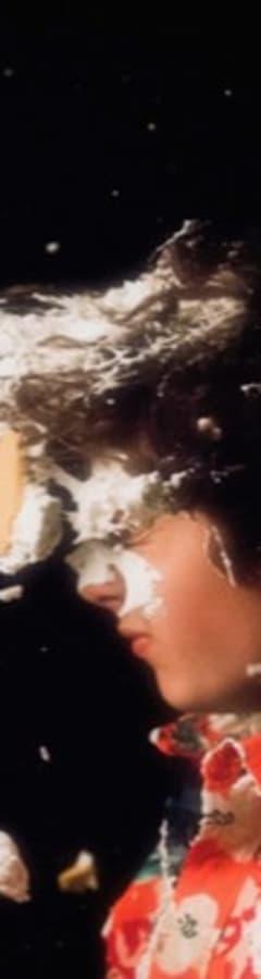 Movie still from Honey Boy