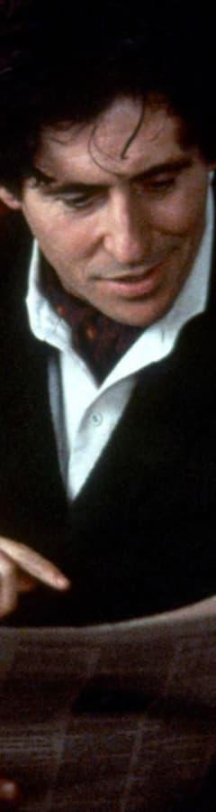 Movie still from Little Women (1994)