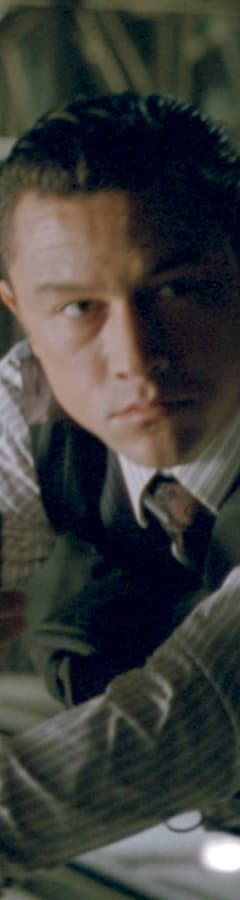 Movie still from Inception 10th Anniversary Event