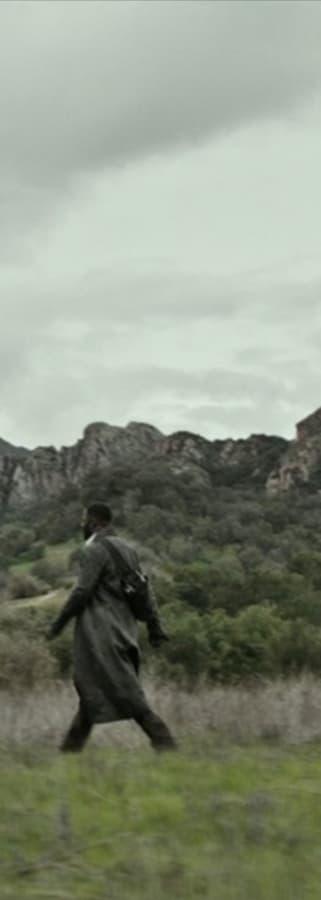 Movie still from The Dark Tower