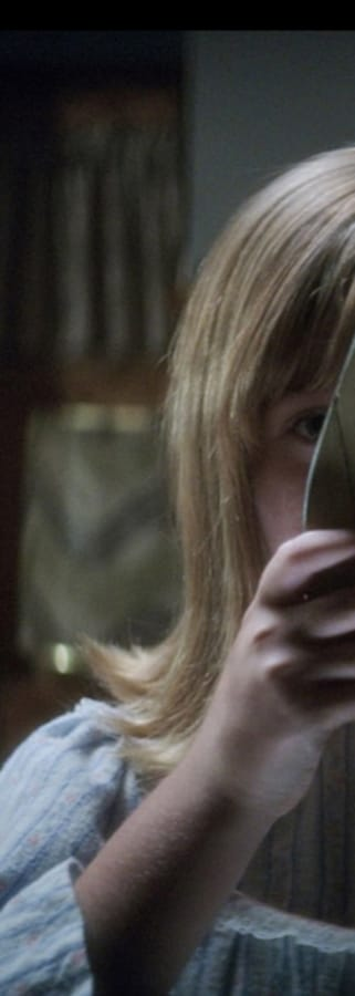 Movie still from Ouija: Origin Of Evil