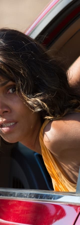 Movie still from Kidnap