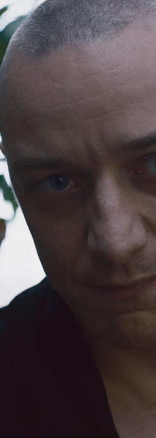 Movie still from Split