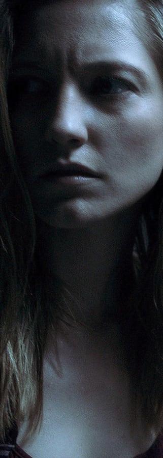 Movie still from Insidious: The Last Key