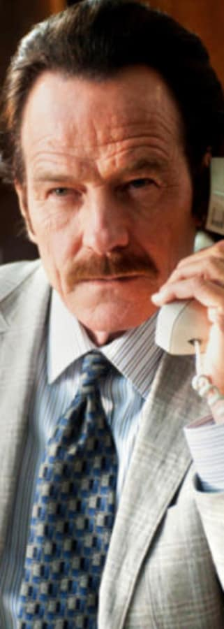 Movie still from The Infiltrator