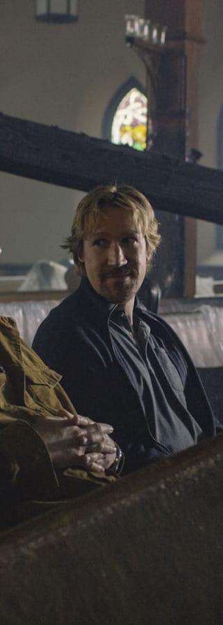 Movie still from God's Not Dead: A Light In Darkness