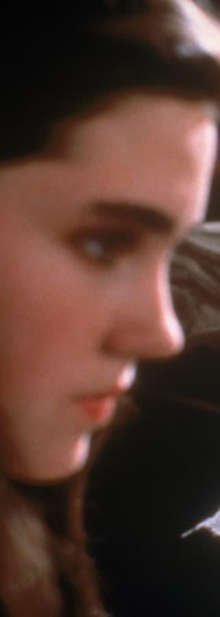 Movie still from Labyrinth 30th Anniversary