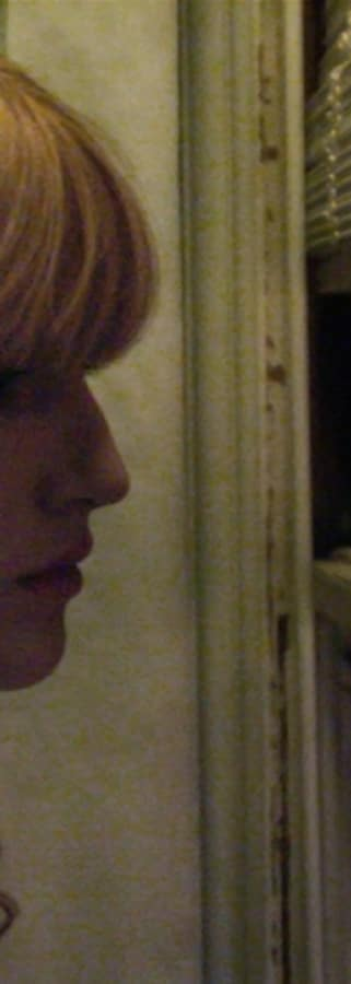 Movie still from Keep Watching