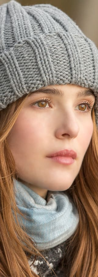 Movie still from Before I Fall