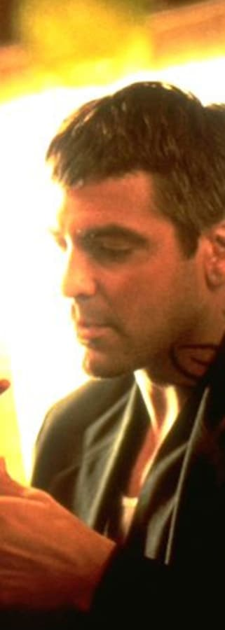 Movie still from From Dusk Till Dawn 20th Anniversary