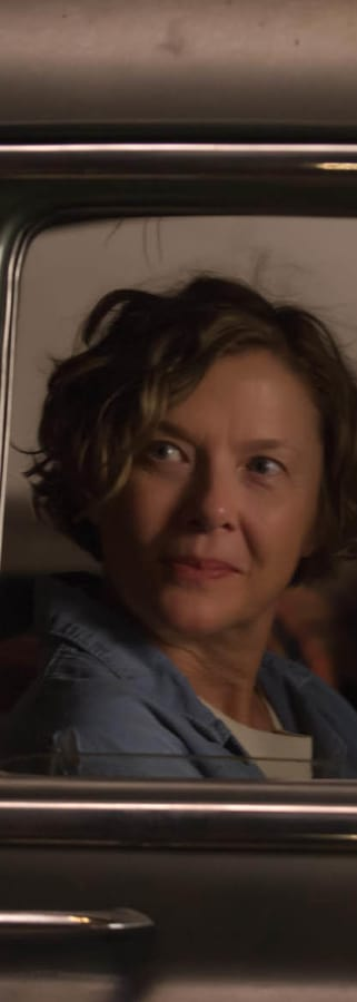 Movie still from 20th Century Women