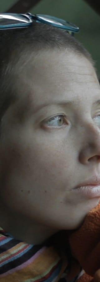 Movie still from 2017 Oscar Documentary Shorts