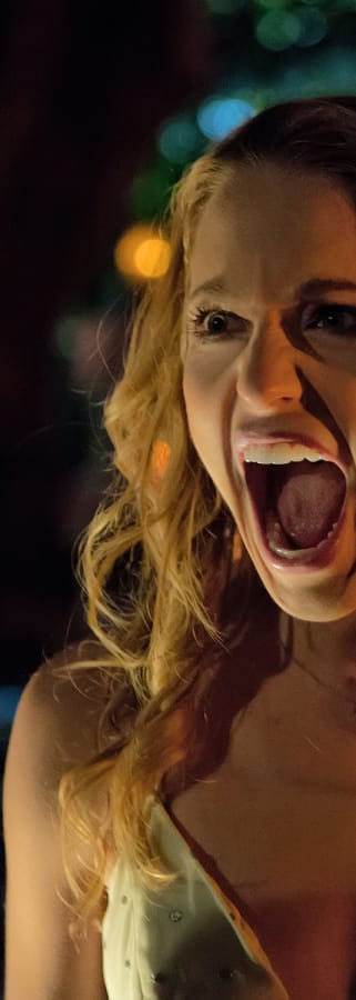 Movie still from Happy Death Day