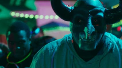 Play trailer for The First Purge