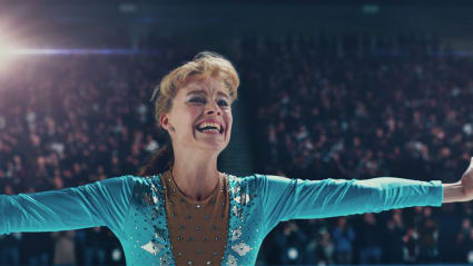 Play trailer for I, Tonya