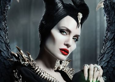 Maleficent Mistress Of Evil At An Amc Theatre Near You
