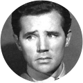 HOWARD DUFF