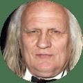 Joe Pytka