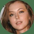 KATHARINE ISABELLE