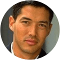 Russell Wong