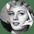 Shelley Winters