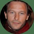 THOMAS KRETSCHMANN
