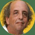 Vincent Schiavelli