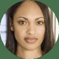 Cynthia Addai-Robinson