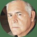 ELOY CASADOS