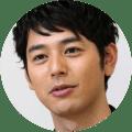 SATOSHI TSUMABUKI